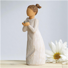 Shop Figurine Gifts at Current Catalog