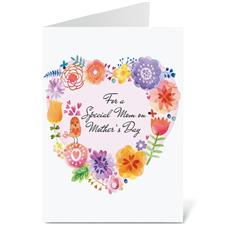 Shop Sympathy Cards at Current Catalog