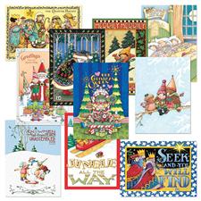 Shop Christmas Sale at Current Catalog