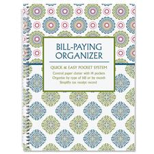 Shop Organizer Books at Current Catalog