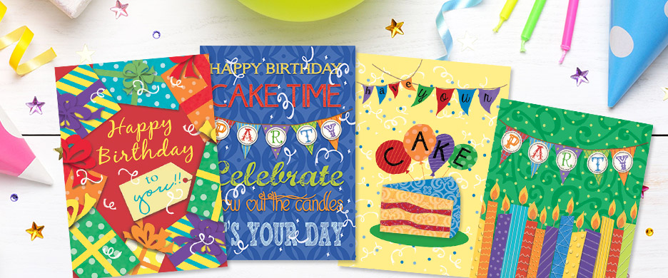 Greeting Cards, All Occasion Cards, & Stationery   Current Catalog