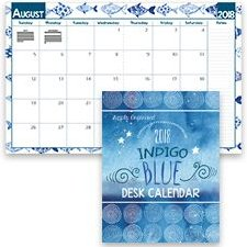 Shop Pocket Calendars at Current Catalog