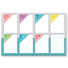 Shop Big Grid Calendars at Current Catalog