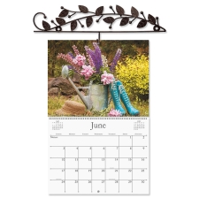 Shop Photo Calendars at Current Catalog