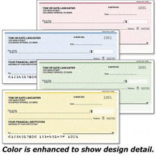 Shop Business Checks at Current Catalog