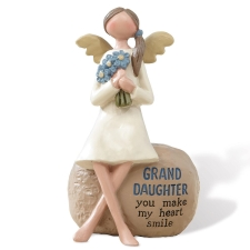Shop Gifts for Her at Current Catalog