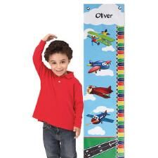 Shop Growth Charts at Current Catalog