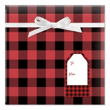 Shop Christmas Gifts at Current Catalog