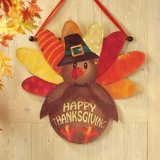 Shop Thanksgiving Decor at Current Catalog