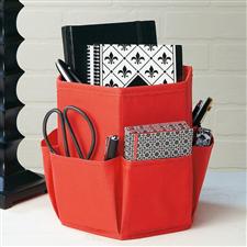 Shop Desk Accessories at Current Catalog