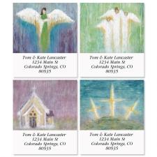 Shop Faith Inspiration & Love Labels at Current Catalog