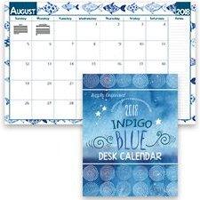 Shop Pocket Calendars at Current Catalog