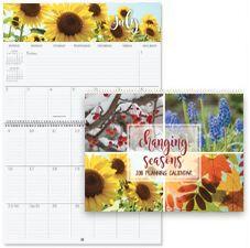 Shop Calendar Pads at Current Catalog