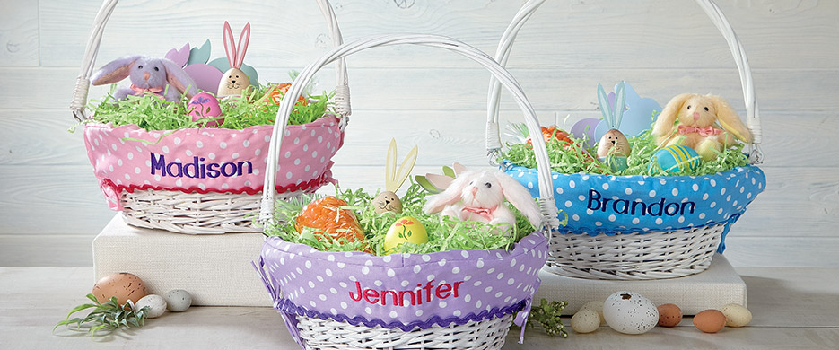 Shop Easter cards & gifts at Current Catalog