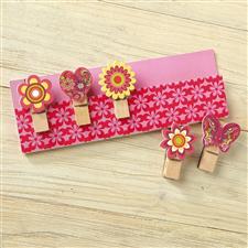 Shop Decorative Magnets at Current Catalog