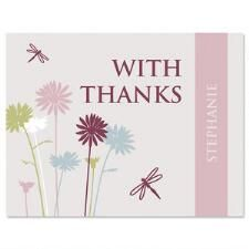 Shop Thank You Note Cards at Current Catalog