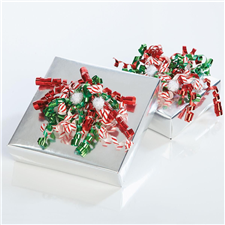 Shop Money & Gift Card Holders at Current Catalog