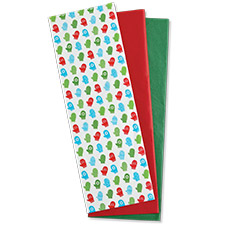 Shop Christmas Wrap Accessories at Current Catalog
