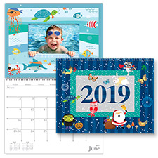 Shop Calendar Holders at Current Catalog