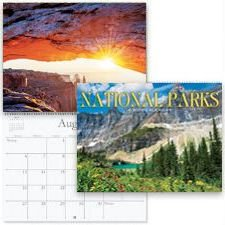 Shop Specialty Calendars at Current Catalog