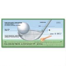 Shop Sports Checks at Current Catalog