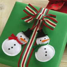 Shop Gift Ornaments at Current Catalog