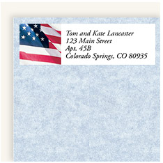 Shop Classic Address Labels at Current Catalog