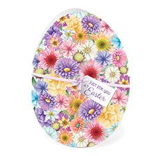 Shop Easter Cards at Current Catalog