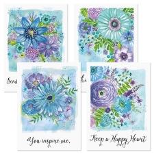 Shop Friendship Cards at Current Catalog