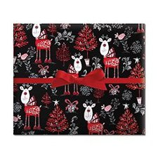 Shop Gift Wrap Storage at Current Catalog