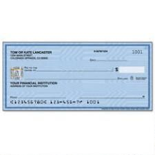 Shop Bank Checks at Current Catalog