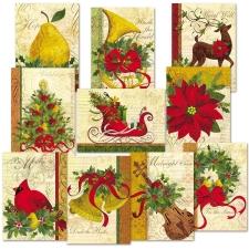 Shop Christmas Card Value Packs at Current Catalog