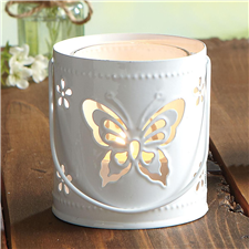 Shop Gifts for Home at Current Catalog