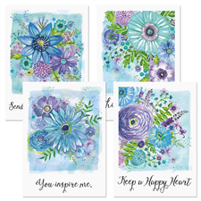 Shop Friendship Cards at Current Catalog