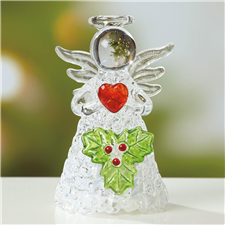 Shop Gifts & Decor at Current Catalog