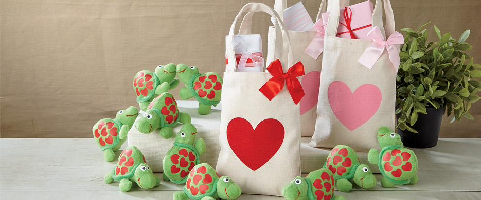 Shop Valentine's Day at Current Catalog