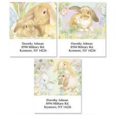 Shop Easter Labels at Current Catalog
