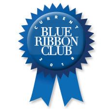 Shop Blue Ribbon Club at Current Catalog