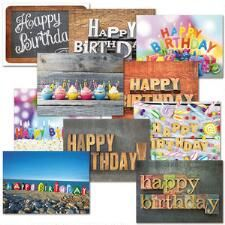 Shop Birthday Greeting Cards at Current Catalog
