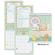 Shop Specialty Calendars at Current Catalog
