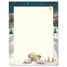 Shop Christmas Stationery at Current Catalog