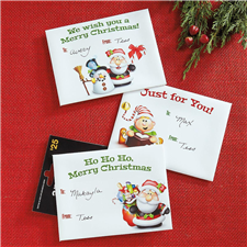 Shop Gift Card Holders at Current Catalog