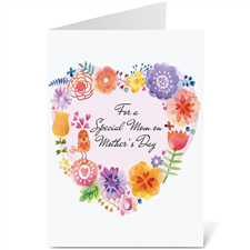 Shop Mother's Day Cards at Current Catalog