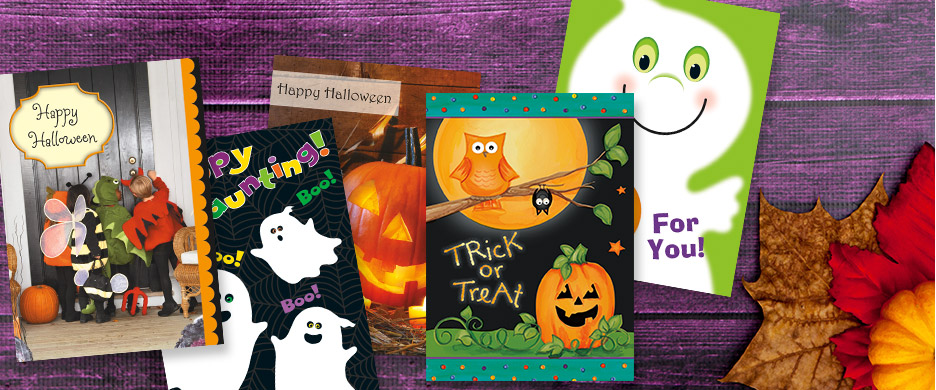 Shop Holiday Cards Sale at Current Catalog