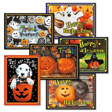 Shop Halloween Sale at Current Catalog