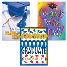 Shop Graduation Cards at Current Catalog