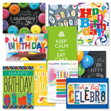 Shop Sale Greeting Cards at Current Catalog