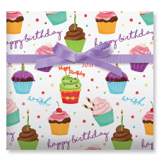 Shop Wrapping Paper Sale at Current Catalog