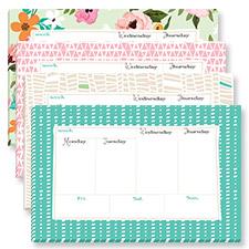 Shop Calendar Sale at Current Catalog