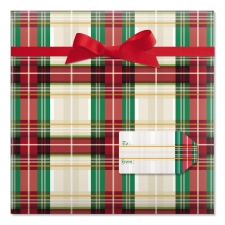 Shop Rolled Wrapping Paper at Current Catalog